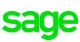SageTPVOnline - Programa de gestión comercial en la nube